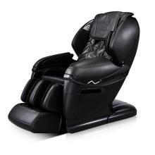 Mejor 3D Luxury L Shape Home Massage Chair Rt-A80