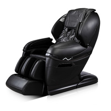 Лучшие 3D роскошные формы домашнего массажного кресла РТ-А80