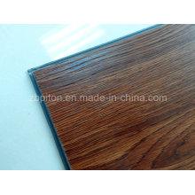 5.0mm High Quality Environmental PVC Vinyl Flooring