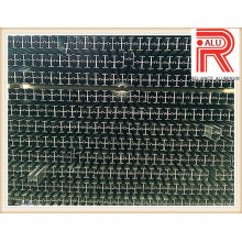 Ventana de perfil de aluminio / aleación de aluminio y muro cortina