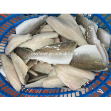 seabass fillet on sale(skin-on)