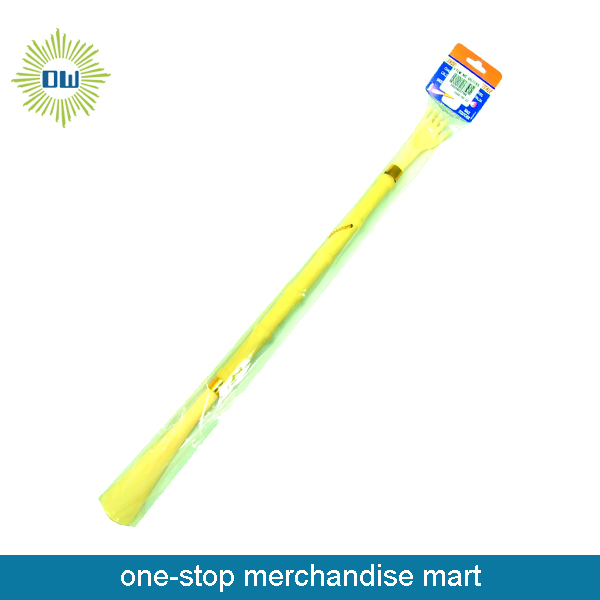 Dollar Items of Shoe Horn & Back Scratcher