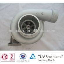 Turbolader EX400-3 P / N: 114400-3170 Für 6RB1 Motor