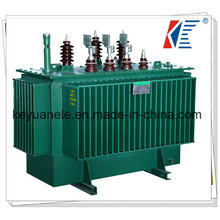 Flyback Transformer with Frequency Range Between 15 to 200kHz and 500W Rating Output Power