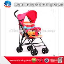 Wholesale high quality best price hot sale children baby stroller/kids stroller/custom stroller baby