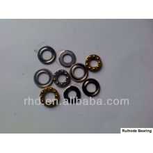 1 Row Directive THRUST BEARING 51204