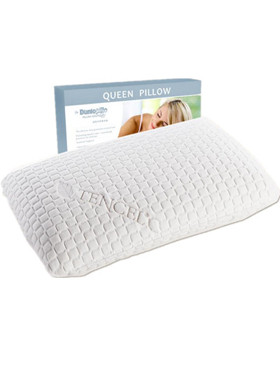 Professional Inspection Quality For Pillow