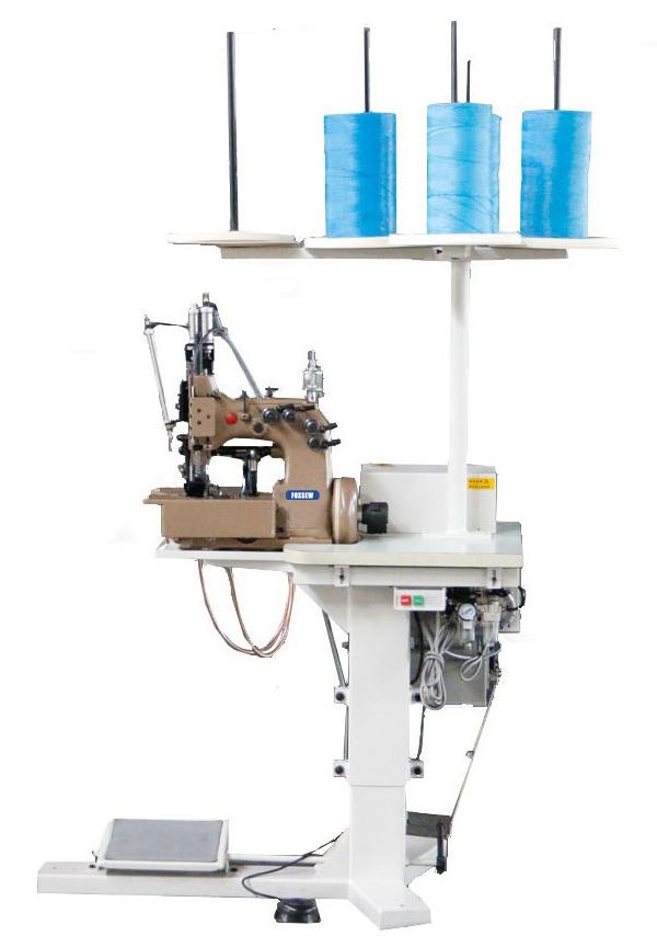 KD-81300 FIBC Bags Making Sewing Machine
