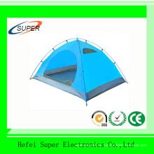 Professionelles wasserdichtes Outdoor-Zelt für 2 Personen
