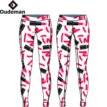 super quality women yoga pants custom wholesale yoga pants leggings