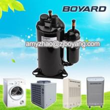 BOYARD R22 industrielle Wasserkühler mit 1ph 220v Kompressor