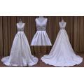 Vestido de noiva / baile de finalistas