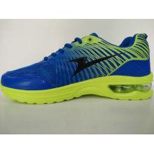 Breathable Gym Schuhe für Männer Bequeme Sportschuhe