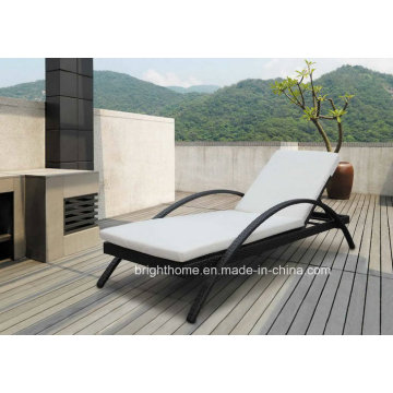 Sling camas de sol dobráveis - Portable, Easy Store Lounge