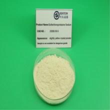 Inhibitor Of Folic Acid Synthesis