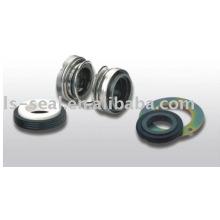 Joint mécanique double HF560D