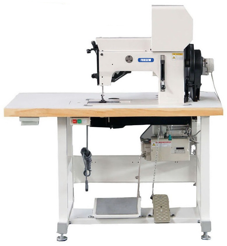 KD-204-103 Multi Points Thick Thread ZigZag Sewing Machine