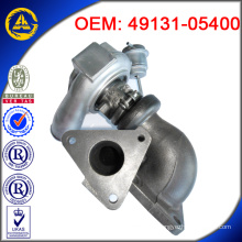 6C1Q6K82DE turbo for Ford transit 2.4L