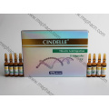Cindelle Thioctic Acid Injection Piel Blanqueamiento
