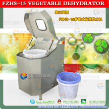 Commercial Food and Vegetable Washer /Vegetables Dryer Vegetable Drying Machine