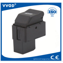 Auto Window Lifter Switch Use for VW Polo 5 Pin