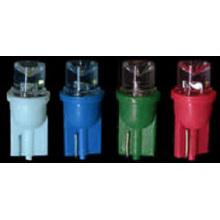 Keilbasierte LED T10 (GN-R-8W)