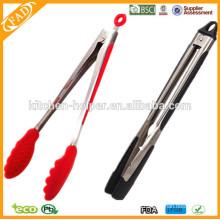 Модный дизайн Самый продаваемый силиконовый кухонный нож и кухонные принадлежности