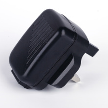 High Quality for Usb 2.0 Adapter USB switching charger UK plug 5V export to Netherlands Suppliers