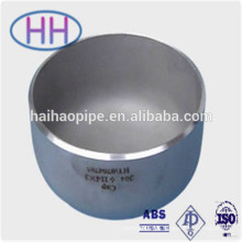 gi tee pipe fitting made in china