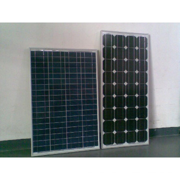 300W, 500W, 700W Solar Panel System, Mono Solar Panel/Poly Solar Cell System