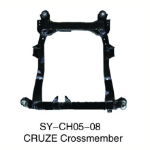 Chevrolet CRUZE Crossmember