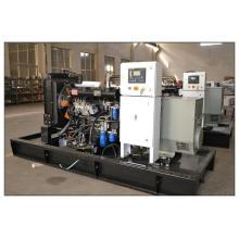 Good quality 12KVA Diesel Generator Set