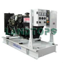 1000KVA Générateur diesel Perkins Generator Prix