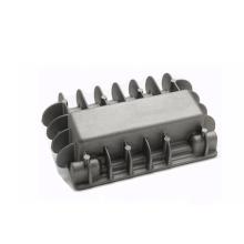 OEM Custom Aluminum Die Cast Parts Plastic Box Enclosure Electronic