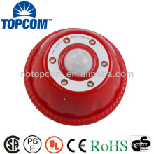 Waterproof household automatic light sensor