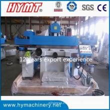 SGA3060AHR hydraulic type Saddle Moving Surface Grinding machine