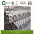 Thin Wall ASTM 202 Welded Stainless Steel Pipe