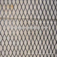 malla de alambre expandida (fábrica)