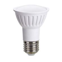 SMD LED lámpara E27 4.5W 360lm AC220 ~ 240V