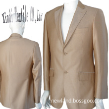 XD701146.men suit