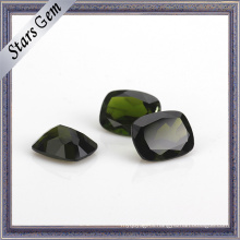 Hot Sale Natural Cutting Natural Diopside Stones