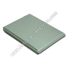 JVC Camera Battery BN-V107