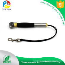 Hot sell Dog Lead Bike Distance Keeper Connector