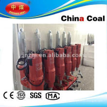 Diamond core used borehole drilling machine for sale