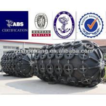 approuvé par CCS pneu et chaîne ronde eversafe mousse garde-boue