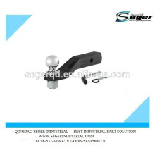 European Quality Standard Tractor Hitch Ball