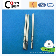 China OEM Factory Customized Sales Good Metal Rod