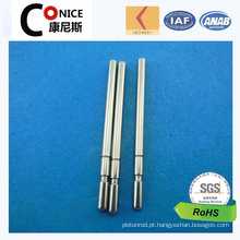 China OEM fábrica personalizado vendas boa Metal Rod