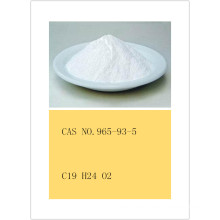 Top Quality and High Purity Methyl-Trienolone