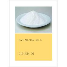 Высококачественный и высокочистый метил-триенолон